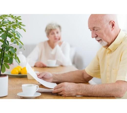 Pagar convênio não é única forma de cuidar da saúde