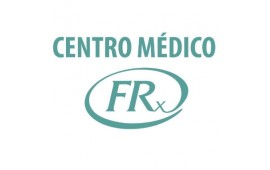Centro Medico FRx