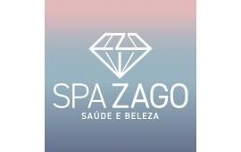 SPA ZAGO