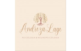 Andreza Cassio Lage