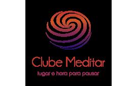 CLUBE MEDITAR