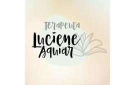 Luciene Aguiar Faria