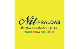 Nil Fraldas