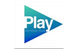 Play Identidade Visual