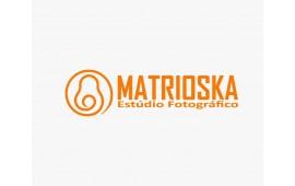 Matrioska Estúdio Fotografico