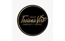Salão Taciana Viri