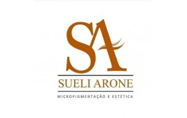 Clinica Sueli Arone