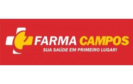 Drogaria Farma Campos