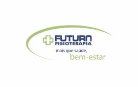 Clinica Futura