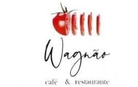 Wagnão Café e Restaurante