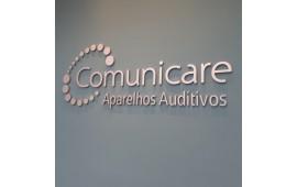 Comunicare Aparelhos Auditivos