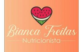 Bianca Freitas