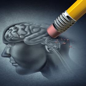 Alzheimer: Sintomas e Prevenção (Fevereiro Roxo)