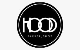 Hood Barber Shop