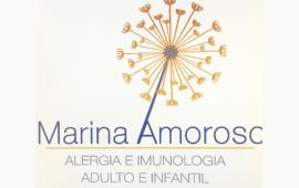 Dra. Marina Wandaleti Amoroso