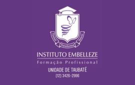 Instituto Embelleze  Taubaté