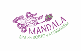 Mandala Spa do Rosto e Massagem