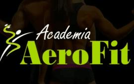 Academia Aero Fit