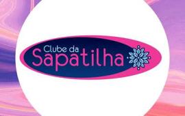 Clube da Sapatilha