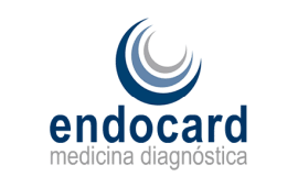 Endocard Medicina Diagnostica