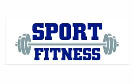 Academia Sport Fitness